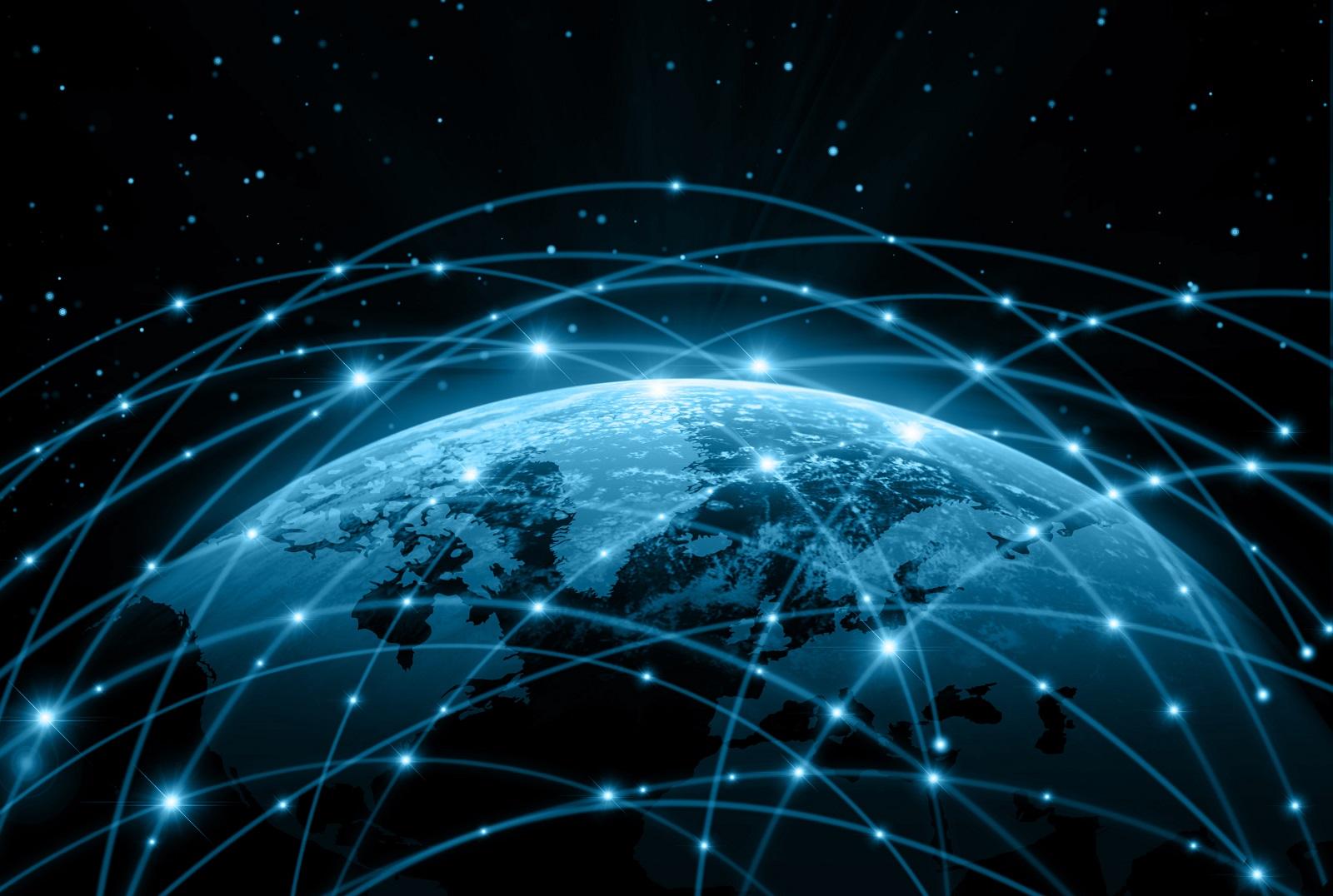 ccs2020 globe-net