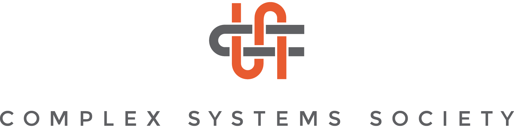 Complex Systems Society