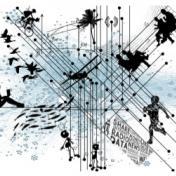 Peer Community In Network Science