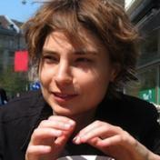 Aleksandra Walczak