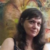 Celia Anteneodo