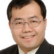 Siew Ann Cheong