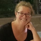 Cristina Masoller
